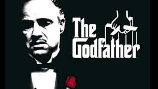 The Godfather Soundtrack 02  I have but one Heart