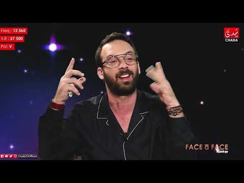 FACE à FACE : OTHMAN MOULINE - الحلقة كاملة