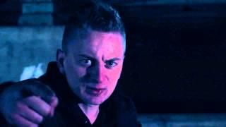 Nachtfalta - Carpe Noctem [Trailer] (HOODFLOW.TV)