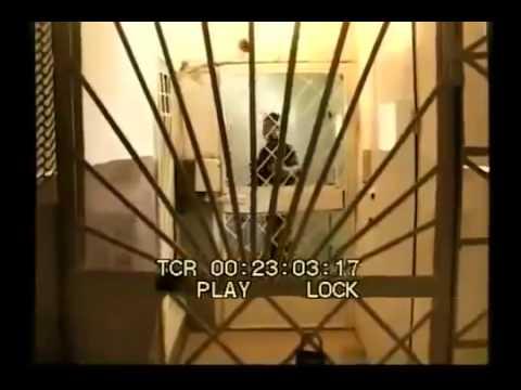 Золушка с райского острова 2014 Мелодрама фильм смотреть онлайн бесплатно в хорошем HD кач