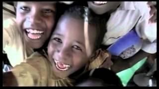 Yasmin Ahmad Petronas Corporate Video