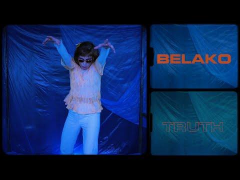 Belako - Truth (Official Music Video)