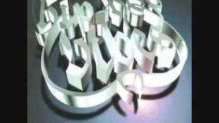 DJ Kost - Nouveau chapitre (Hip hop vibes)