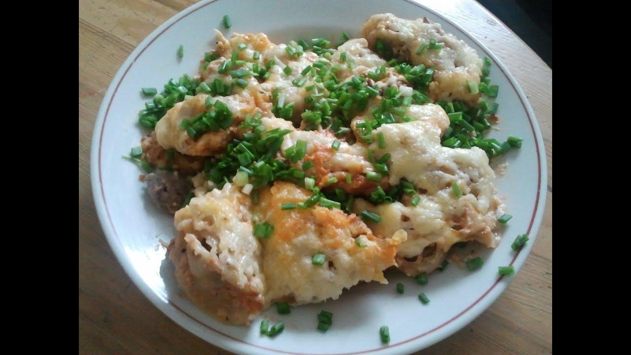 Самые вкусные салаты рецепты с фото от Жратьру