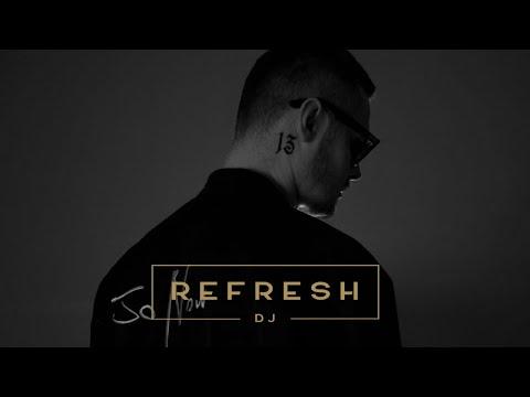 DJ Refresh - Bang Bang - ft. Ewa Urban