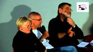 25 lat: Wolność/Architektura/Zmiana / CZĘŚĆ 2  dyskusja architektów