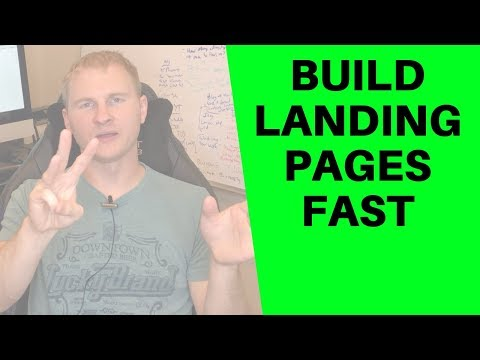 How To Build A 200 City Local Affiliate Lead Gen SEO Site In 3 Days Or Less