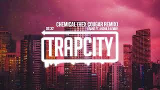 KRANE ft. Ahsha &amp Lemay - Chemical (Hex Cougar Remix)