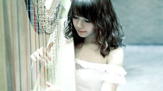 WHITE ALBUM白色相簿_ホワイトアルバム_深爱