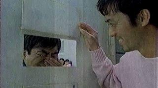 2006年ごろのVISAカードのCMです。阿部寛さん、小倉久寛さんが出演され...