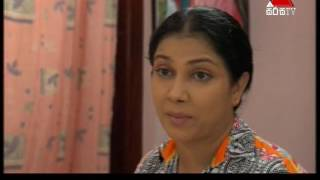 Uthum Pathum Sirasa TV 26th July 2016 Thumbnail