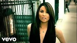 Natalie - Goin' Crazy (Official Video)