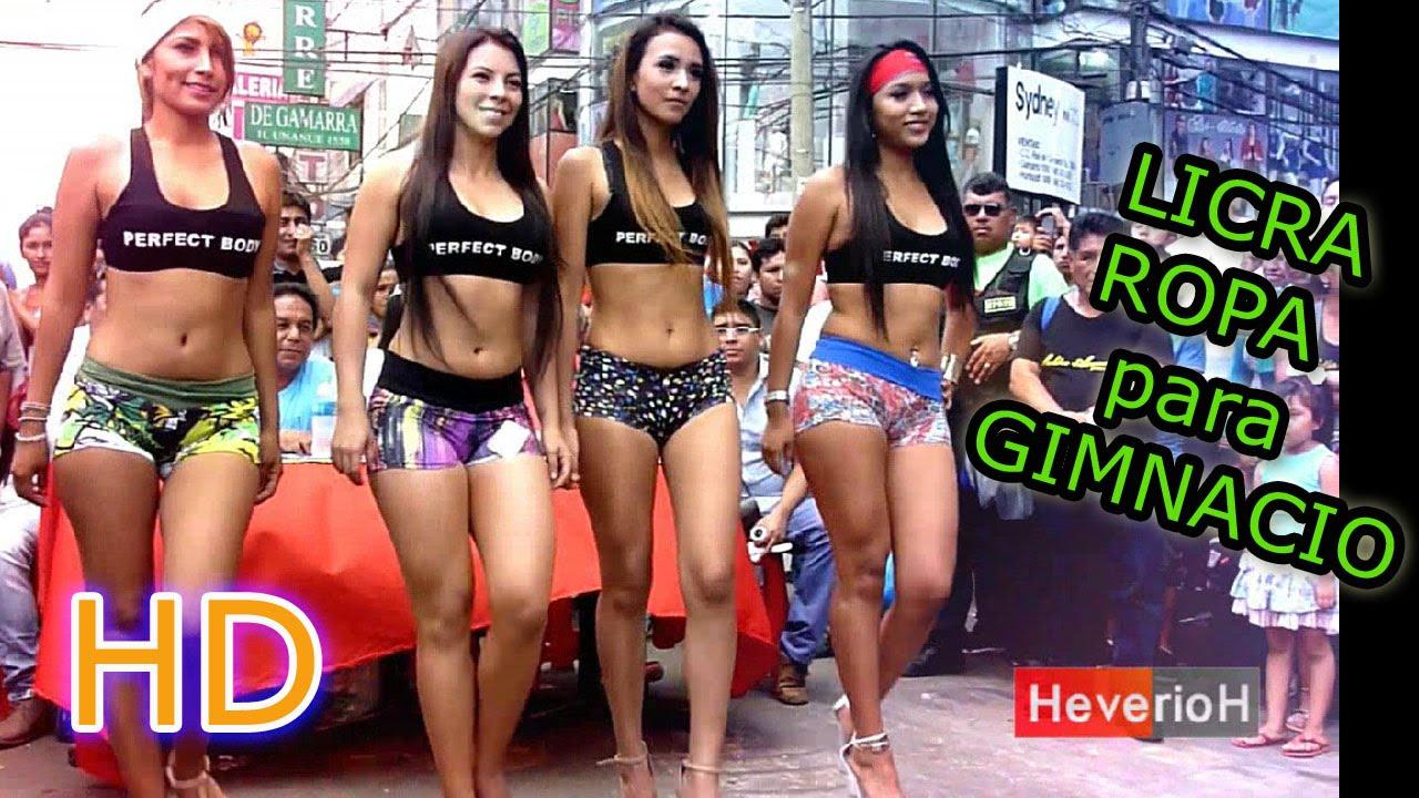 Noticias fotos adolescentes ladyboys