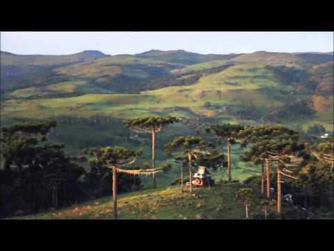 MOBY   Almost Home Sebastien Edit Video 2014 720p