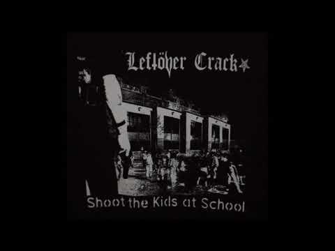 Instrumental (Hidden Track) - Leftover Crack mp3