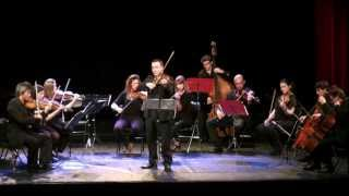 send in the clowns stephen sondheim jrme merlet soloist violin