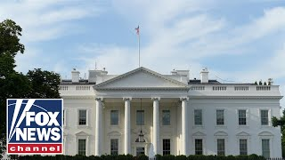 White House warns against buying COVID-19 antibody tests online
