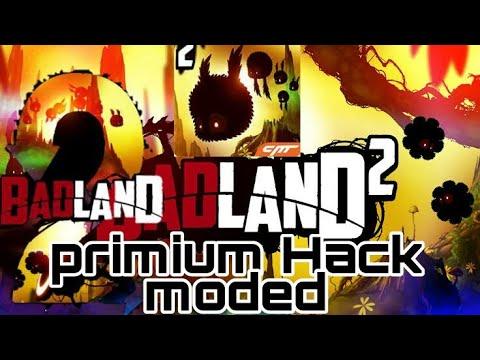 How To Download Badland Premium Hack Apk No Root