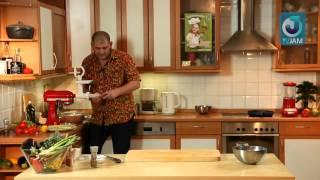 Свиные колбаски, рецепт приготовления