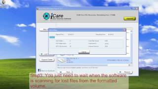 Dynamic Disk Format Recovery Software Download