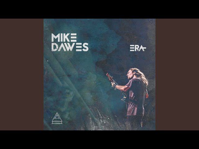 Mike Dawes The Influence Of Celtic Music On My Acoustic Playing
