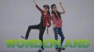 Baixar Wonderland From Lakeeran    Harman Virk    Zora Randhawa , Rupali & Dr Zeus    Punjabi song 2016