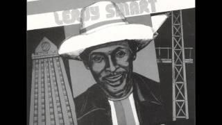 Leroy Smart   Jah Jah Forgive Them