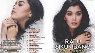Video NEW ALBUM GOLDEN MEMORIES Ratu Sikumbang - PERGI UNTUK KEMBALI download MP3, 3GP, MP4, WEBM, AVI, FLV Maret 2018