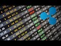 XRP Absolutely Dominating Volume On Major Exchanges