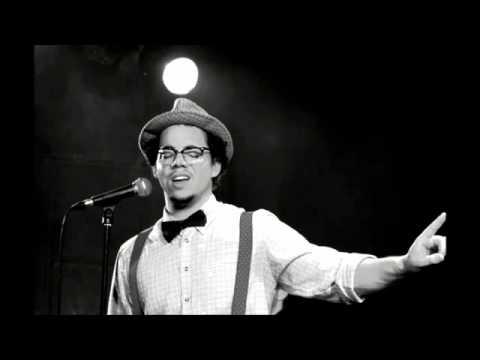 Клип Ben l'Oncle Soul - Mon Amour