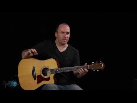 Savin Me Guitar Chords - Nickelback - Khmer Chords