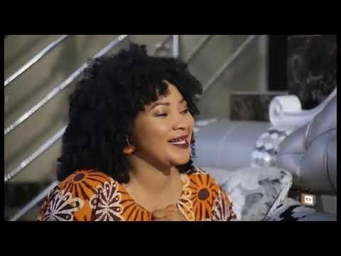 OUR PREGNANT WIFE SEASON 4  Movie) 2019 Latest Nigerian Nollywood Movie Full HD