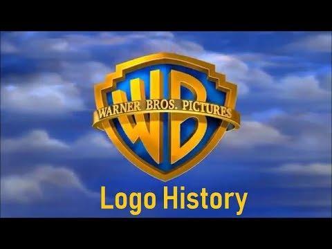 Warner Bros. Pictures Logo History (1923-Present) [Ep 52]