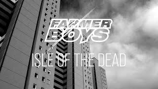 Farmer Boys - ISLE OF THE DEAD (Acoustic)