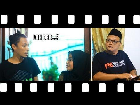 Film Pendek Bonek - Aku, Kamu dan Persebaya