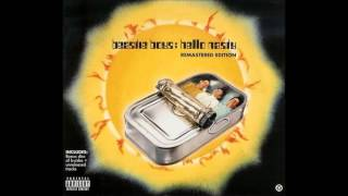 Beastie Boys   Dr Lee PhD Dub Mix)