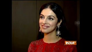 Sanam Re: Director Divya Khosla Kumar Interview after Success of