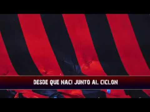 """TEMA NUEVO 2017 - """" DESPACITO """" - LA GLORIOSA ESCUELA DE TABLONES"""