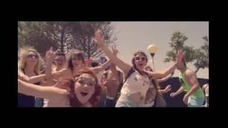 Vamuzze - Festival of Lights (Official Music)