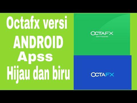 octafx-versi-android-apss-hijau-dan-biru