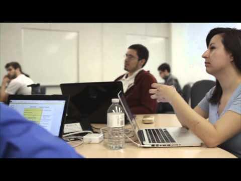 Computer Systems Technology | Sheridan
