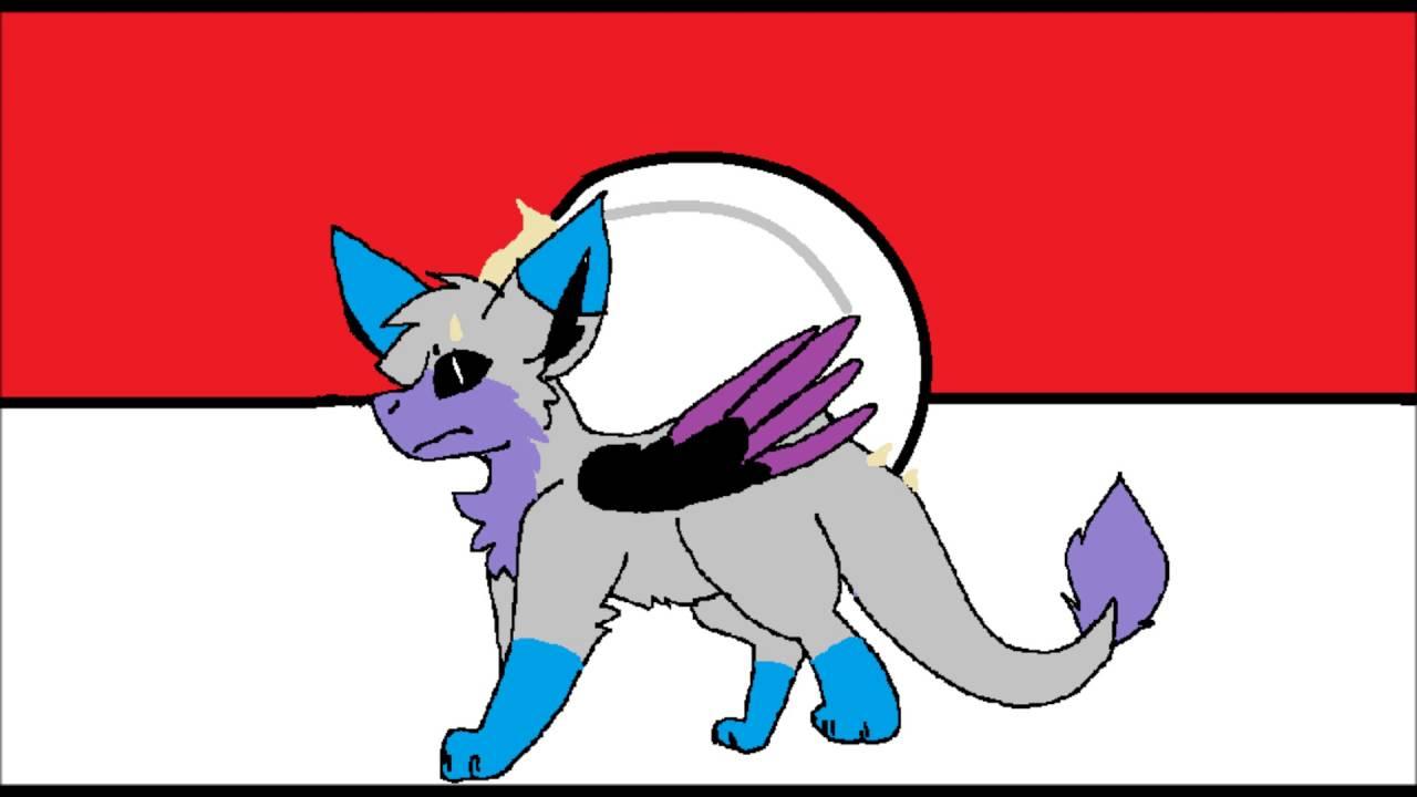 maxresdefault pokemon o c evolution\\\\meme youtube