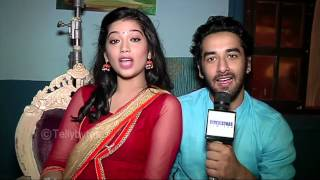 Veera And Baldev Love Story 3GP Mp4 HD Video Download
