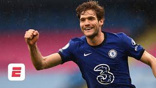 Manchester City vs. Chelsea reaction: Lessons learned for Champions League final? | ESPN FC