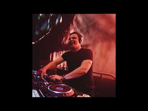 Markus Schulz - Global DJ Broadcast Classics Showcase 2017