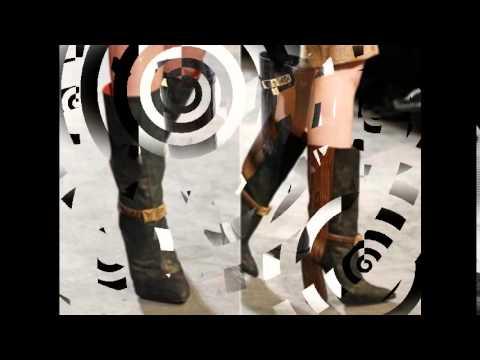 Резиновые сапоги женские, силиконовые сапоги женские, сапоги пвх женские, полусапоги резиновые женские, резиновые ботинки женские. Продажа. 350 грн. В наличии. Резиновые сапоги женские мятные 38р · купить. +380 показать номер. Интернет-магазин модной одежды
