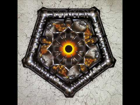 Testament - Return to Serenity