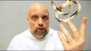 CNN [#152] Po co jest małżeństwo?