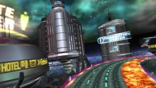 F-Zero GX - Story Mode [Full Playthrough]