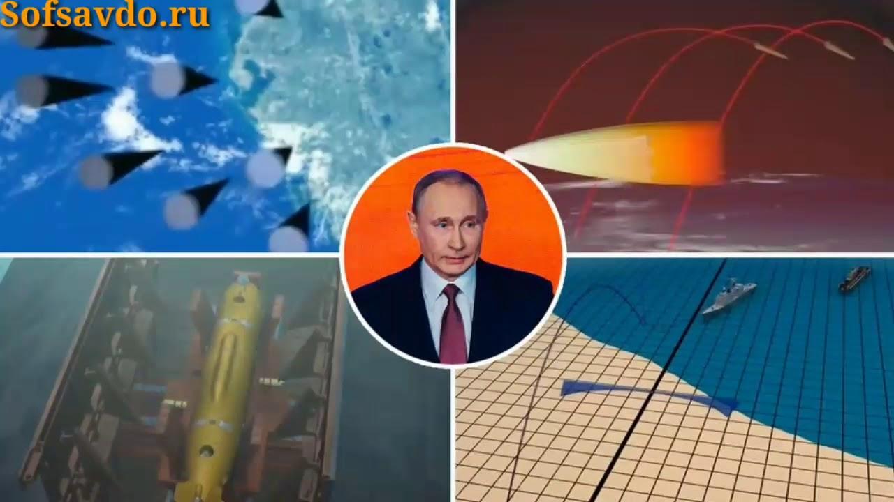 Калашников Media - новости и видео про новое военное ...
